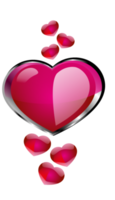 hart hanger
