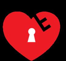 llave del corazon