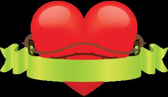 cuore sacro