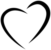 logo del cuore