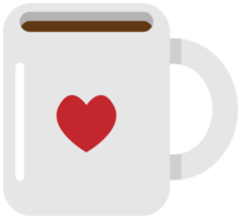 Coffee png
