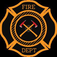 Croix des pompiers maltais