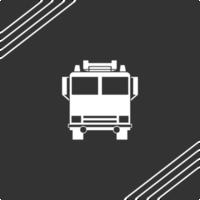 camion de pompier png