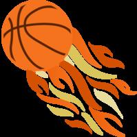 basket i brand png