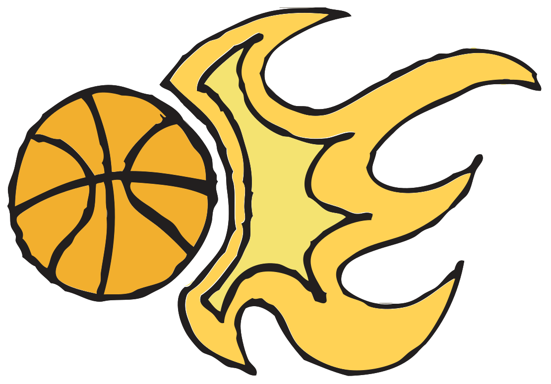 Free Basketball On Fire Hand Drawn Png With Transparent Background More than 3 million png and graphics resource at pngtree. https www vecteezy com png 1188669 basketball on fire hand drawn