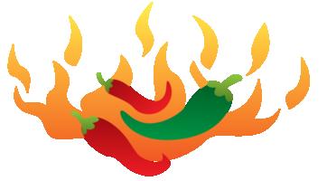 super hete chili