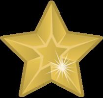 diamant pierre gemme étoile png