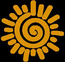 Soleil png