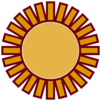 Sonne png