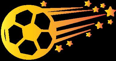 Soccer png
