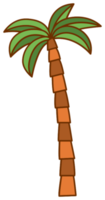palmboom png