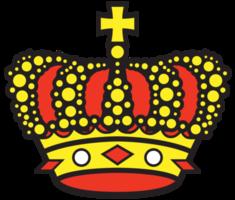 Krone png