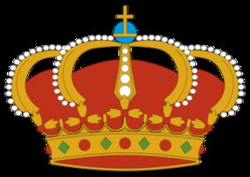 corona png