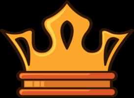 coroa png