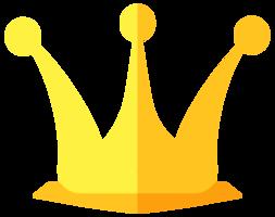 kroon png