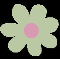 flor png