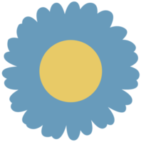 fleur png