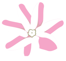 fiore polinesiano