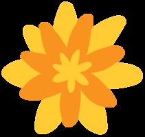 Blumenfrühling
