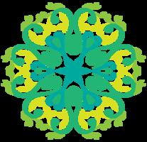 fiore ornamentale