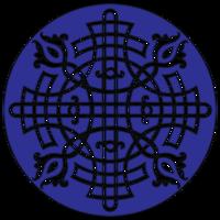 cerchia russia