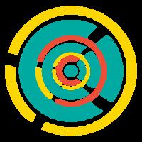 logo del cerchio