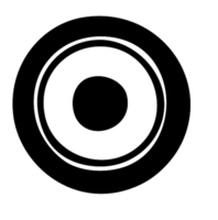 estratto del cerchio