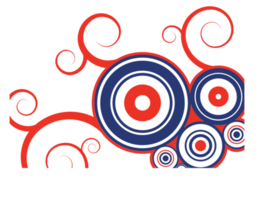 Circle Background png