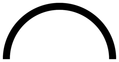 semicerchio
