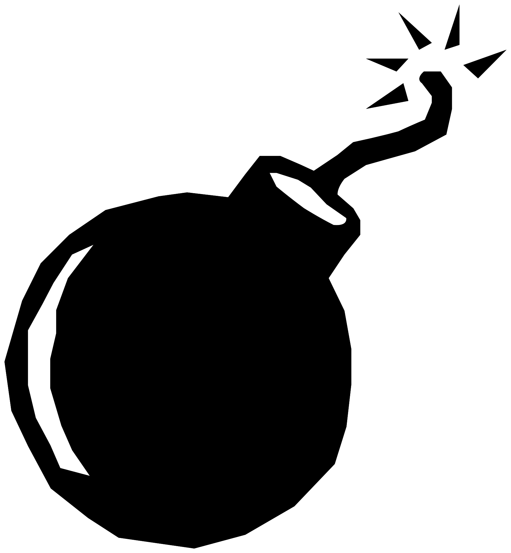 free bomb png with transparent background free bomb png with transparent background