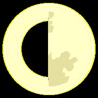 lua primeiro trimestre