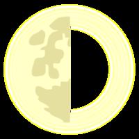 maan afgelopen kwartaal