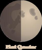 maanfase
