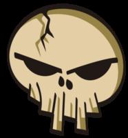 cranio