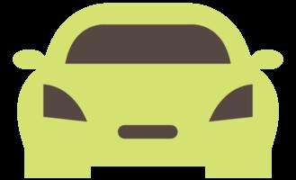carro sedan