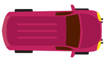 carro suv