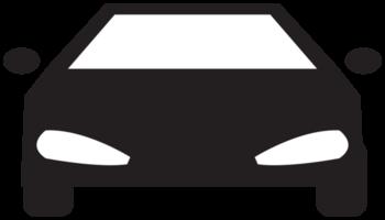 carro deportivo
