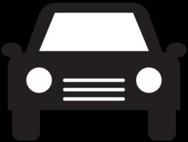 Limousine Auto