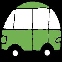 micro carro