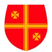 scudo stemma