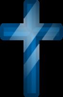 kruis