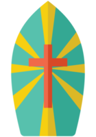 cruz cristã