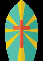 Kreuz Christian