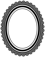 ovale png
