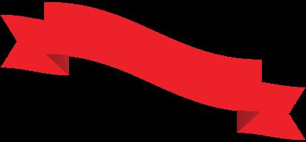 laço vermelho