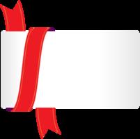 lint kaart
