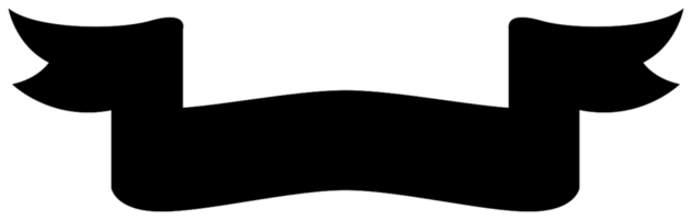ruban