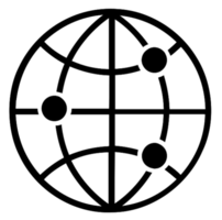 rede globo rede