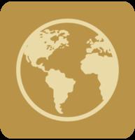Globus png