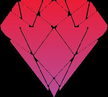 Diamant png